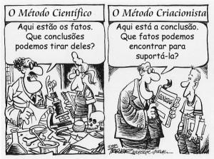 Metodo-Cientifico-vs-Metodo-Criacionista