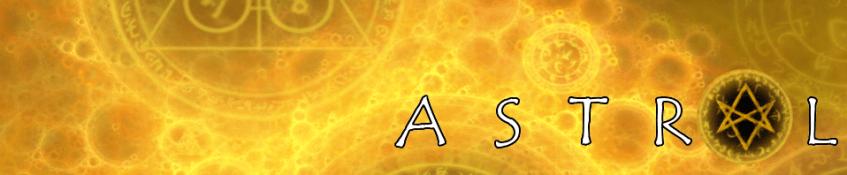 Banner_astrol