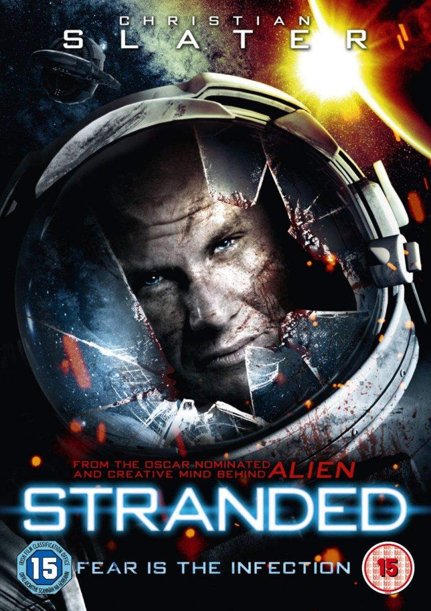 stranded-1