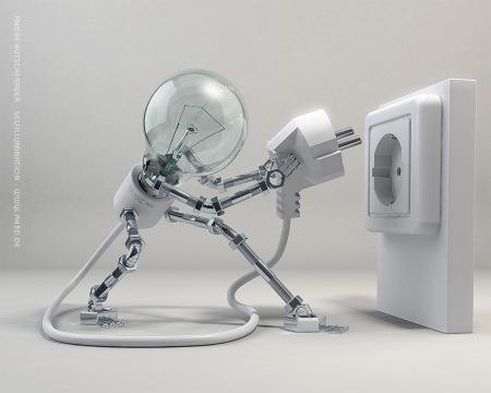lampada_humano