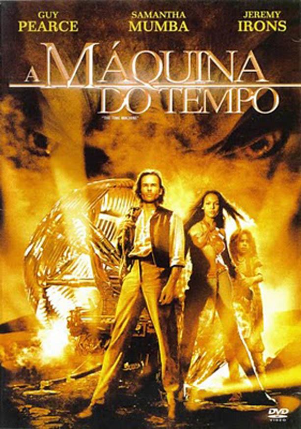 A_Maquina_do_Tempo_DVDRIP_Xvid_Dublado
