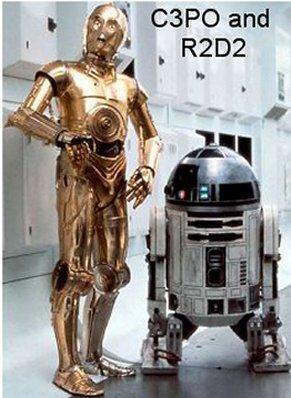 C3PO not going