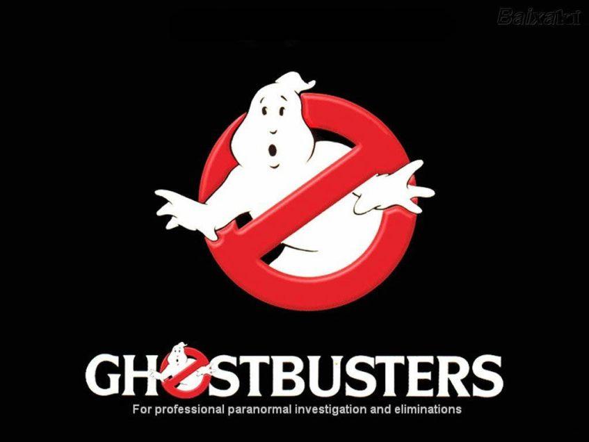 os-caca-fantasmas-logo-971f9-1