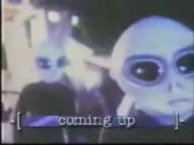 Original_McPherson_Family_Alien_Encounter_Pt_1_2__19899