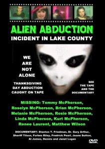 alienabductionincident