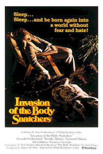 invasion_of_the_body_snatchers_1978