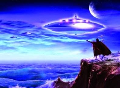 moises ufos aliens 10 mandamentos aliens alienigenas extraterrestres 2014 (Copy)