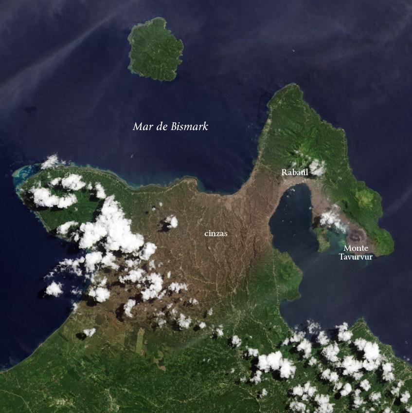 Rabaul_Nova_Bretanha_OLI_Landsat8_020914
