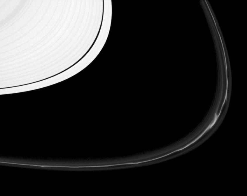 anelF_Saturno_NAC_ISS_Cassini_251212