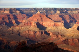 grand-canyon-911540_1280