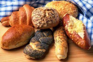 Brood bevat verborgen geraffineerde suiker