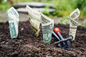 tweede huis omgaan met geld eigenwaarde sterktes