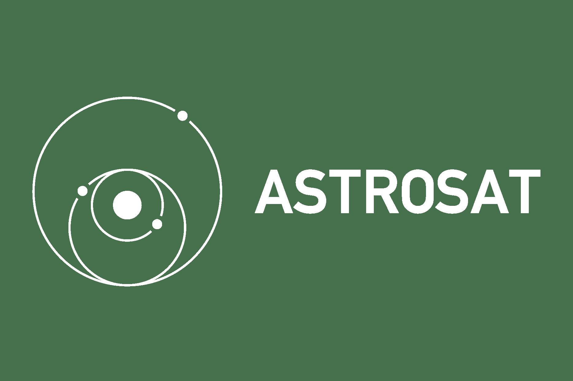 Astrosat Ltd