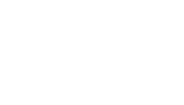 NAtureScot-logo-white