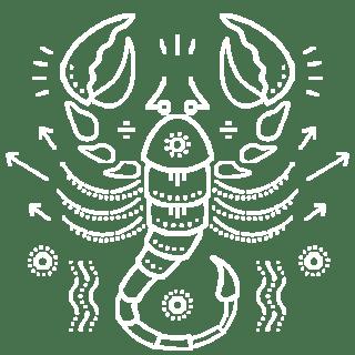 https://i1.wp.com/astroserwis.com/wp-content/uploads/2018/05/scorpio.png?fit=320%2C320&ssl=1