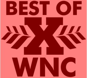 Best Of Wnc Logo Colorized