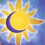 Astrology Forecast