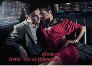 astrolove erotik-sex-stjernetegn