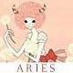 th80_aries