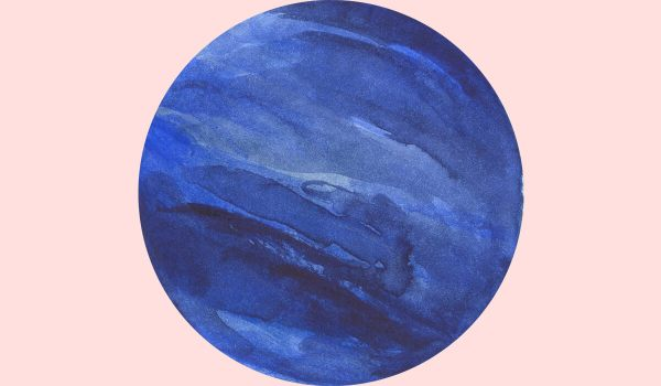 Planets Astrology Neptune Astrostylecom Horoscopes