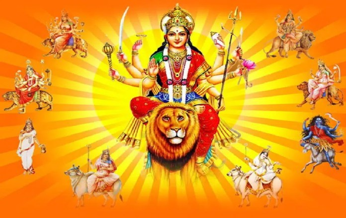 कबसे शुरू हो रही है गुप्त नवरात्रि ? जानें इसका महत्व