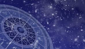 Астро  прогноза за 16 октомври 2