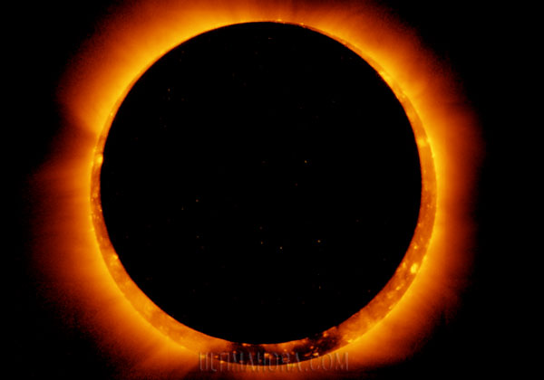 eclipse10052013
