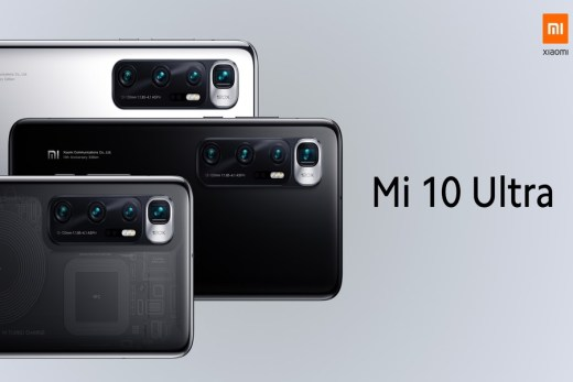 Xiaomi Mi 10 Ultra Review - Features - Is it worth the Price?