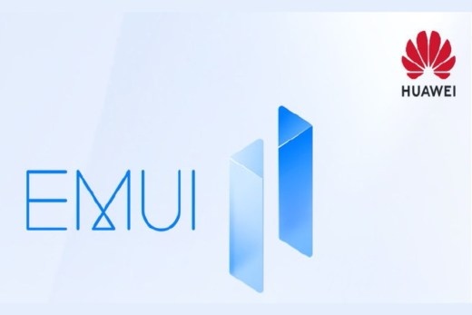 Huawei EMUI 11 Review - Features and Update Roadmap
