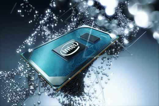 Intel confirms 11th Gen desktop processors coming in 2021
