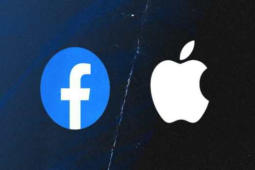 Apple iOS New Policies Will Affect Facebook Advertising