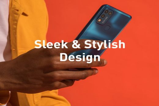 Infinix Hot 10 Play Launched With Helio G25 - Specs/Prices