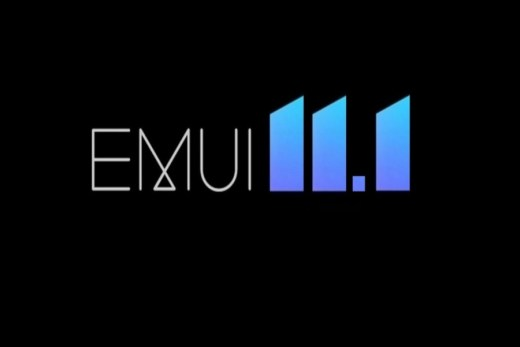 Huawei EMUI 11.1 - Compiled list of expected eligible devices