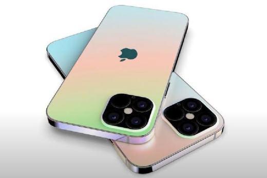 Massive iphone 13 upgrade Revealed in new exclusive leak