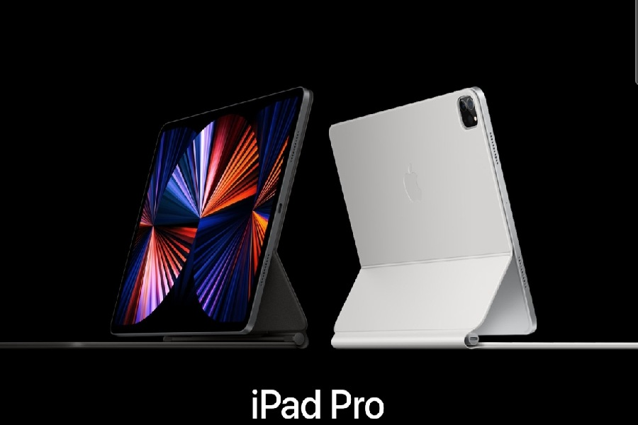 New iPad Pro 2021 – Specs, features, release date and price