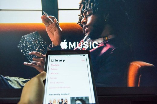 Apple AirPods 3 and HiFi Music Tier Coming in Few Weeks