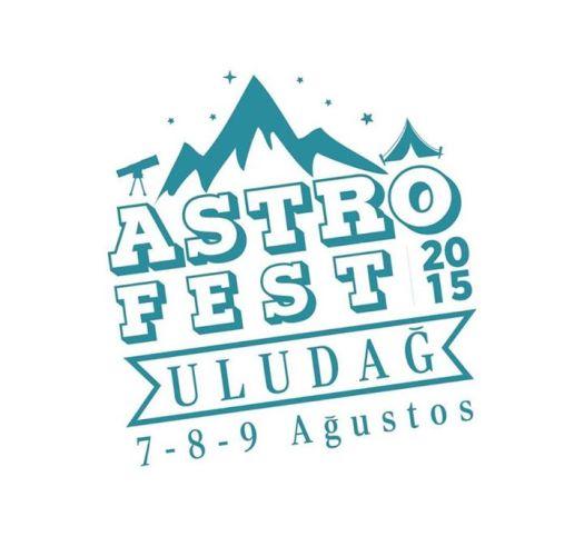 astrofest2015