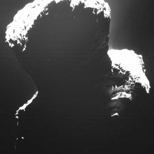 dark-side-of-the-67P