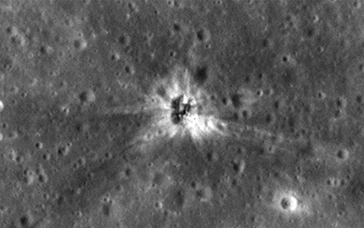 apollo-16-s-ivb-impact-site-seen-by-lro