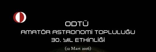 odtu-aat-30yil