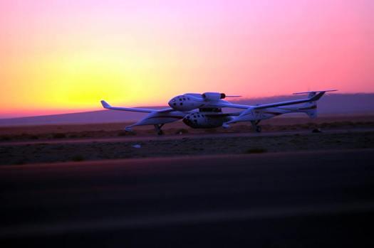 spaceshipone-2