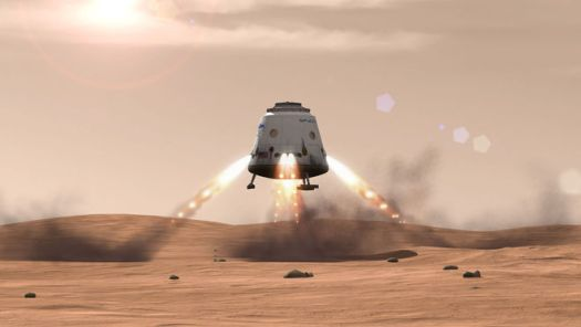 spacex-launches-mars-mission