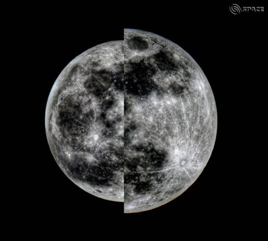 supermoon-perigee-full-moon-apogee-2011-cb-devgun