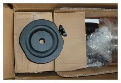 150416 Unboxing C925 03