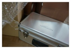 150416 Unboxing C925 08
