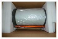 150416 Unboxing C925 10