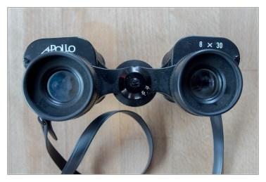 Apollo 8x30 5