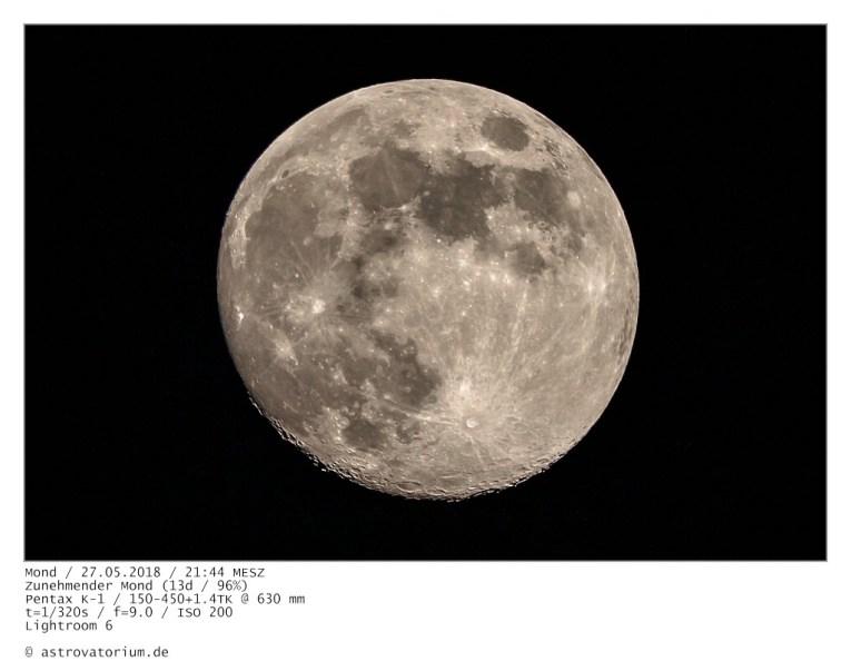 180527 Zunehmender Mond 13h_96vH.jpg