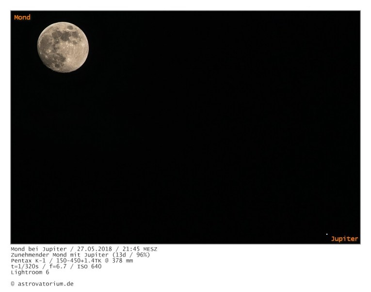 180527 Zunehmender Mond mit Jupiter 13h_96vH_beschriftet.jpg