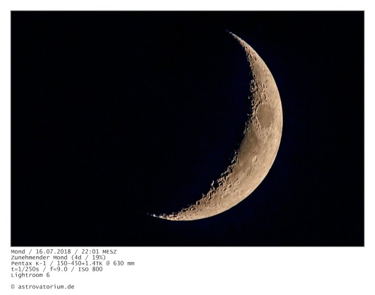 180716 Zunehmender Mond 4d_19vH.jpg